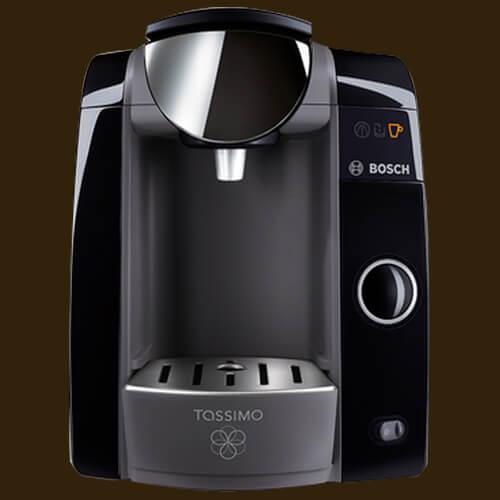 Ремонт кофемашин, кофеварок Bosch