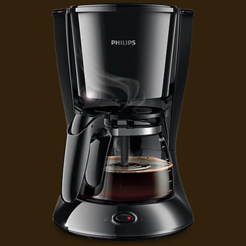 Ремонт кофемашин, кофеварок Philips